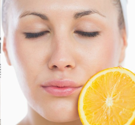 Vitamin c serum for face vidi skin care the shop vitamin c serum for face sale solutioingenieria Choice Image